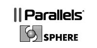 Parallels HSphere